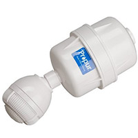 ProPur-ProMax-Shower-Filter-