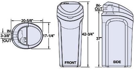 Morton-M30-specs