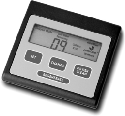 WaterBoss-700-control