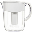 brita-10-cup-everyday-bpa-free-small - best water filter pitcher