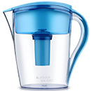 ledoux-waters-10-cup-small - best water filter pitcher