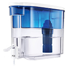 pur-18-cup-dispenser-small