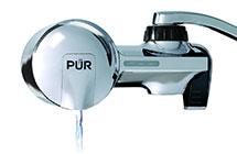 pur-pfm400h-bigger