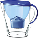 the-alkaline-water-pitcher-small - best water filter pitcher