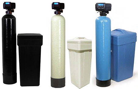 Best Water Softener Guide