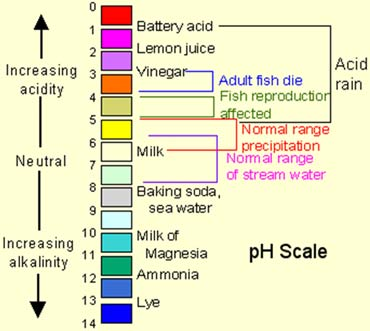 ph-scale-for-ionizer