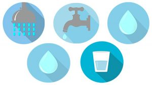 what-filter-do-i-need - types of water filters