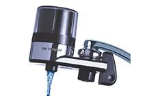 InstaPure-F2BCT3P-1ES-faucet-filter
