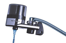 The Best Faucet Water Filters | Water Filter Answers
