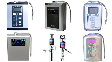 water-ionizer-reviews-
