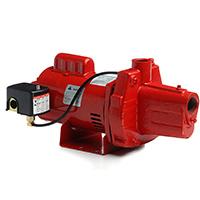 Red-Lion-RJS-100-PREM-602208
