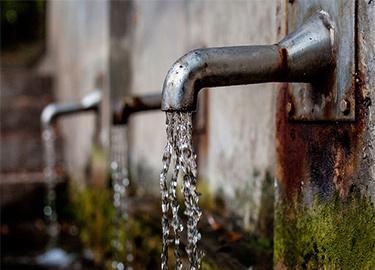 leaky-tap