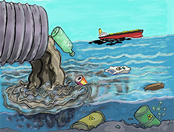 ocean-water-contamination-