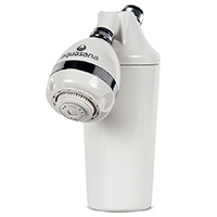 aquasana-shower-filter