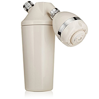 jonathan-shower-water-filter