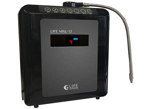 life-ionizers-MXL-13