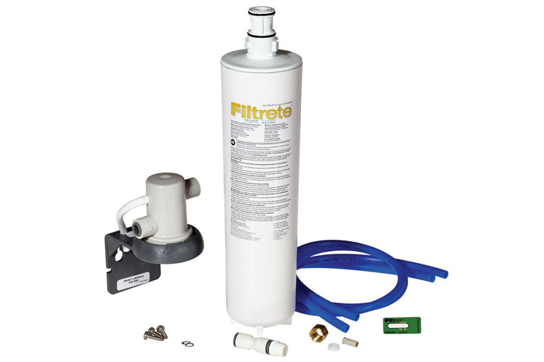 What S The Best Water Filter For Lead Removal Water