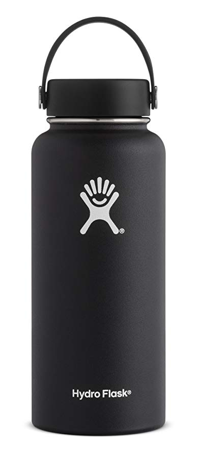 48314cc01e The Best Insulated Water Bottle: Top Picks for 2019